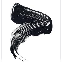 Laud.col.mascara knockout negra 01 - ESTEE LAUDER. Comprar al Mejor Precio y leer opiniones