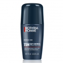 Biotherm homme day control deo rollon 72h 75ml