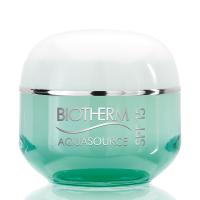 Aquasource spf 15 Multi-Protective Ultra-Light Cream - BIOTHERM. Comprar al Mejor Precio y leer opiniones