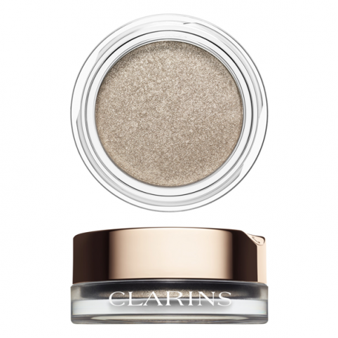 silver ivory - CLARINS. Perfumes Paris