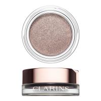 silver ivory - CLARINS. Comprar al Mejor Precio y leer opiniones