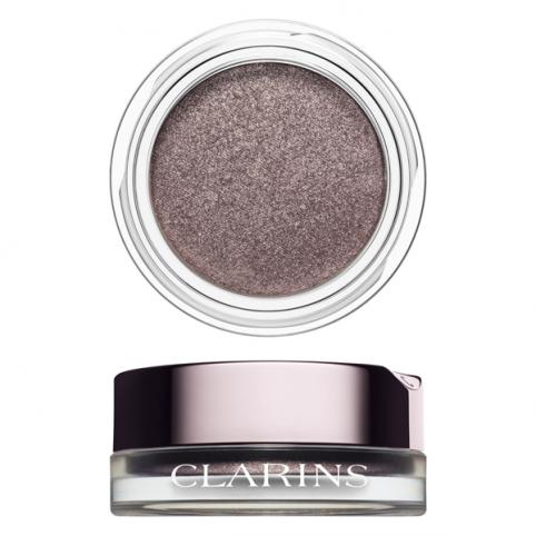Ombre Iridescente - CLARINS. Perfumes Paris