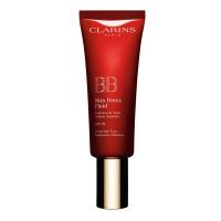 BB Skin Detox Fluid SPF 25 - CLARINS. Comprar al Mejor Precio y leer opiniones