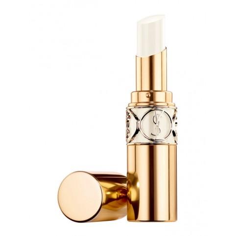 42 - YVES SAINT LAURENT. Perfumes Paris