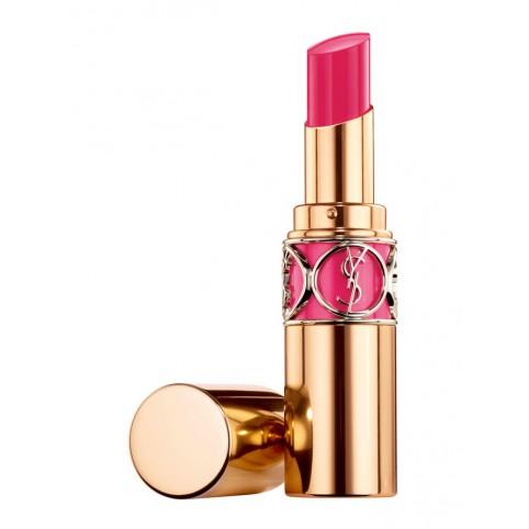 49 - YVES SAINT LAURENT. Perfumes Paris