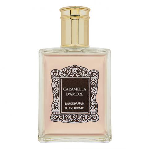 Caramella d'Amore EDP - IL PROFVMO. Perfumes Paris