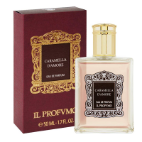 Caramella d'Amore EDP - IL PROFVMO. Comprar al Mejor Precio y leer opiniones