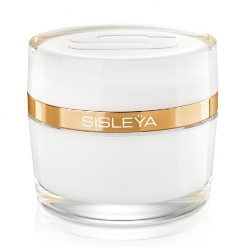 Sisley.sisleya l'integral p/s 50ml - SISLEY. Perfumes Paris