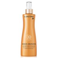 Soleil Bronzer – Leche en bruma protectora SPF 30 - LANCOME. Comprar al Mejor Precio y leer opiniones