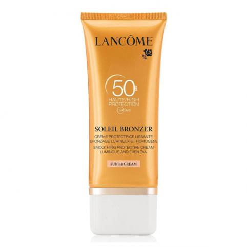Lancome sol bronzer rostro spf50 50ml bb creme - LANCOME. Perfumes Paris