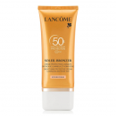 Lancome sol bronzer rostro spf50 50ml bb creme