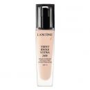 Fondo de maquillaje Teint Idole Ultra 24h - 1 Beige Alâtre