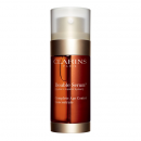 Clarins Doble Sérum