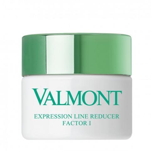 Valmont anti-arrugas reductor lineas factor1 50ml - VALMONT. Perfumes Paris