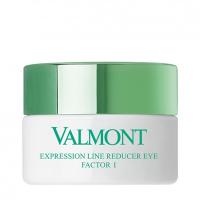Expression Line Reducer Eye Factor I - VALMONT. Comprar al Mejor Precio y leer opiniones