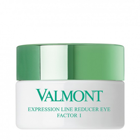 Valmont anti-arrugas reductor lineas eye1 15ml - VALMONT. Perfumes Paris