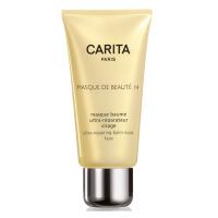 Masque de Beauté 14 - CARITA. Comprar al Mejor Precio y leer opiniones