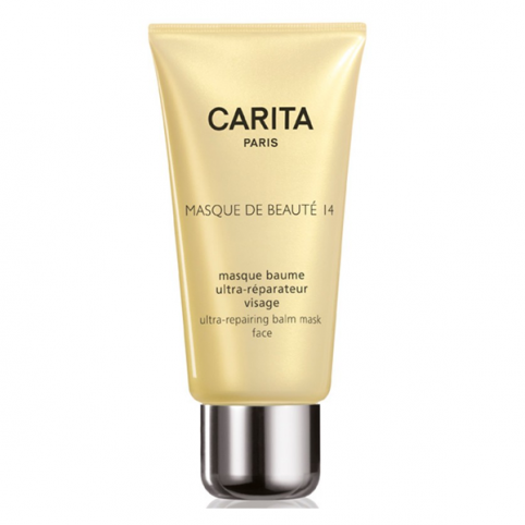 Carita ideal controle masque de beaute 50ml - CARITA. Perfumes Paris