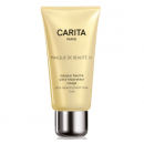 Carita ideal controle masque de beaute 50ml