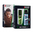 set age fitness biotherm homme