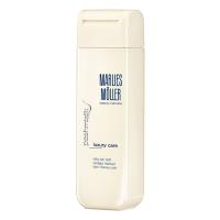 Pashmisilk Silky Hair Bath - MARLIES MOLLER. Comprar al Mejor Precio y leer opiniones