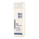 Marlies moller silky milk conditioner 200ml