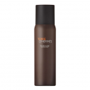 Terre d'hermes mousse a raser 200ml