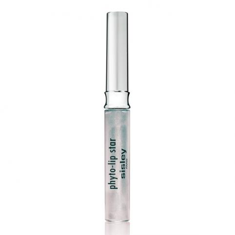 Phyto-Lip Star 1 - SISLEY. Perfumes Paris