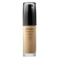 Synchro Skin Lasting Liquid Foundation - SHISEIDO. Comprar al Mejor Precio y leer opiniones