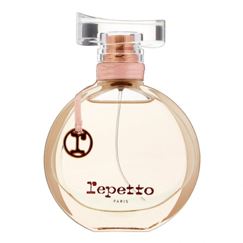 Repetto Paris EDT - REPETTO. Perfumes Paris