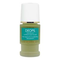 Desodorante Roll-On Deopil - JEANNE PIAUBERT. Comprar al Mejor Precio y leer opiniones