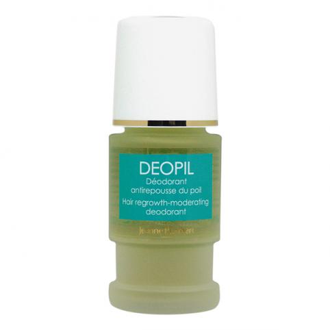 Desodorante Roll-On Deopil - JEANNE PIAUBERT. Perfumes Paris