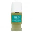 Desodorante Roll-On Deopil