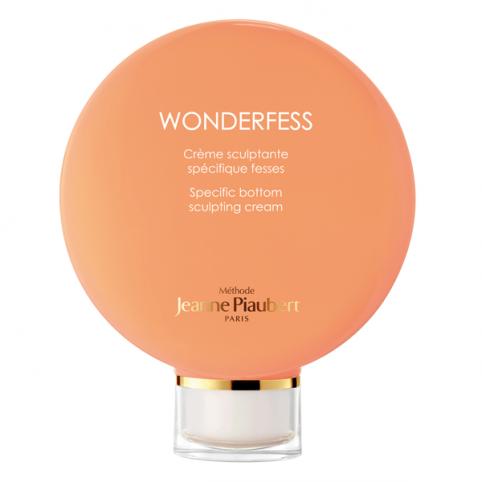 Wonderfess - JEANNE PIAUBERT. Perfumes Paris