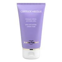 Certitude Absolute Masque Anti-Rides Ultra - JEANNE PIAUBERT. Comprar al Mejor Precio y leer opiniones