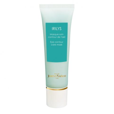 Irilys Masque Ojos - JEANNE PIAUBERT. Perfumes Paris