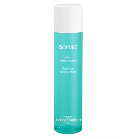 Jeanne piaubert limpieza tonico purete 200ml - JEANNE PIAUBERT. Perfumes Paris