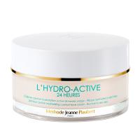 L'Hydro-Active 24H Crema Fluida P/Normales-Secas - JEANNE PIAUBERT. Comprar al Mejor Precio y leer opiniones