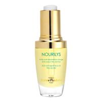 Nourilys Aceite Facial - JEANNE PIAUBERT. Comprar al Mejor Precio y leer opiniones