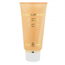 Jeanne piaubert radical reafirm. masque lifting 75ml@