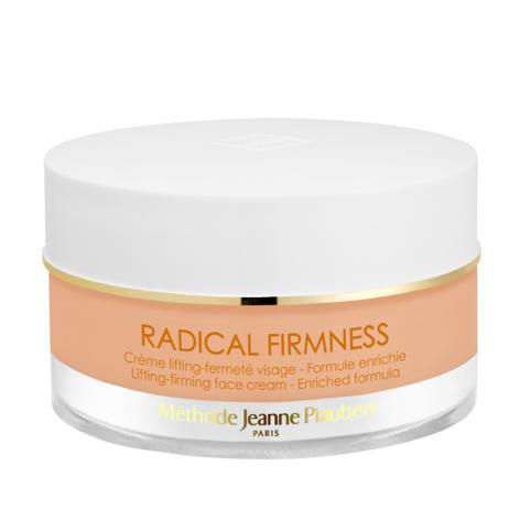Radical Firmness Crema Lifting - JEANNE PIAUBERT. Perfumes Paris
