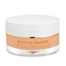 Radical Firmness Crema Lifting
