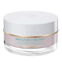 Skin Saver Chrono P/Mixta-Grasa - JEANNE PIAUBERT. Comprar al Mejor Precio y leer opiniones
