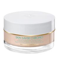 Skin Saver Chrono P/Normal-Seca - JEANNE PIAUBERT. Comprar al Mejor Precio y leer opiniones