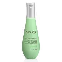 Aroma Cleanse Lotion Fraiche Matificante - DECLEOR. Comprar al Mejor Precio y leer opiniones