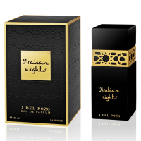 Arabian nights for him edp 100ml - The Nights Collection. Comprar al Mejor Precio y leer opiniones