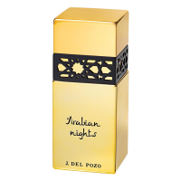 Arabian Nights for Him Private Collection EDP - ARABIAN NIGHTS. Comprar al Mejor Precio y leer opiniones
