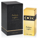 Arabian Nights for Him Private Collection EDP