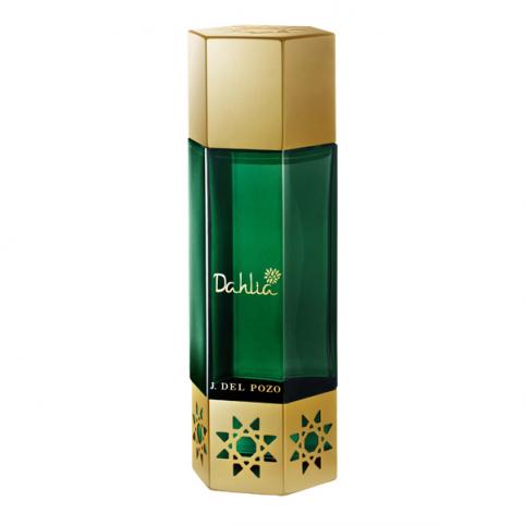 Arabian nights desert flowers dahlia edp 100ml - ARABIAN NIGHTS. Perfumes Paris