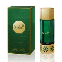 Arabian nights desert flowers dahlia edp 100ml - ARABIAN NIGHTS. Comprar al Mejor Precio y leer opiniones